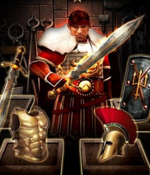 Game of War - Fire Age Ekran Görüntüleri - 4