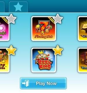 GameTwist Slots Ekran Görüntüleri - 5