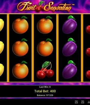 GameTwist Slots Ekran Görüntüleri - 7