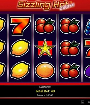 GameTwist Slots Ekran Görüntüleri - 3