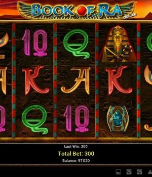 GameTwist Slots Ekran Görüntüleri - 2