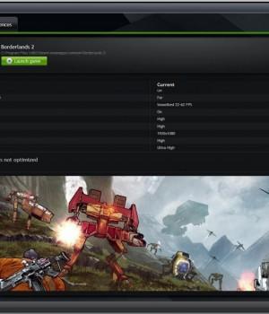 GeForce Experience Ekran Görüntüleri - 2