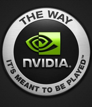 GeForce Experience Ekran Görüntüleri - 1