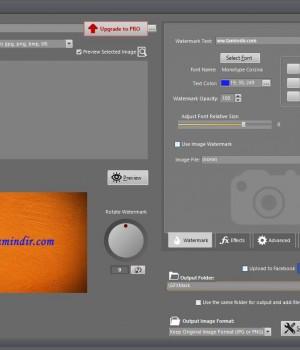GFXMark Free Ekran Görüntüleri - 4