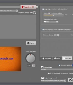 GFXMark Free Ekran Görüntüleri - 2