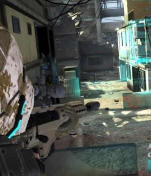 Ghost Recon Online Ekran Görüntüleri - 4