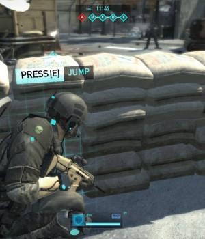 Ghost Recon Online Ekran Görüntüleri - 3