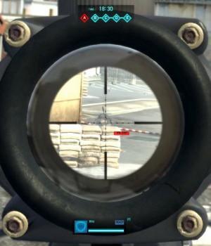 Ghost Recon Online Ekran Görüntüleri - 2