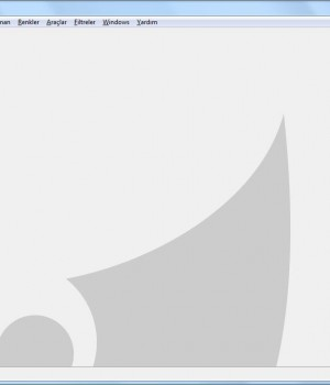 GIMP Ekran Görüntüleri - 1