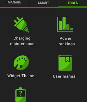 GO Power Master Ekran Görüntüleri - 3