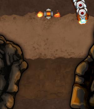 Gold Diggers Ekran Görüntüleri - 4