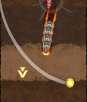 Gold Diggers Ekran Görüntüleri - 1