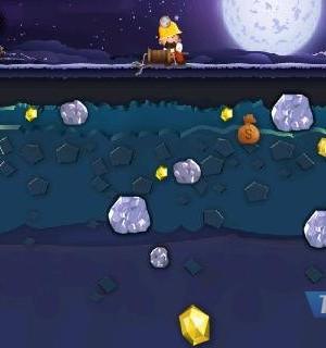 Gold Miner Ekran Görüntüleri - 4