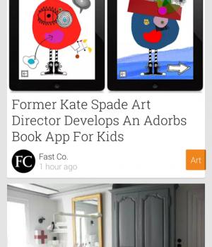 Google Play Gazetelik Ekran Görüntüleri - 2
