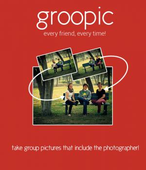Groopic Ekran Görüntüleri - 5