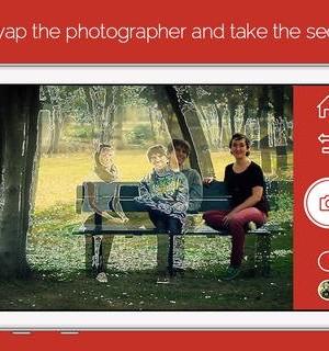 Groopic Ekran Görüntüleri - 2