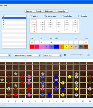 Guitar Tools Ekran Görüntüleri - 3