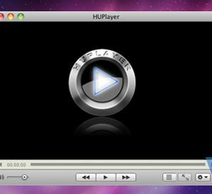 Haihaisoft HUPlayer Ekran Görüntüleri - 2