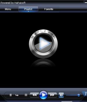 Haihaisoft HUPlayer Ekran Görüntüleri - 4