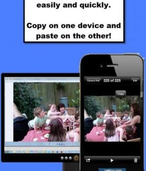 HappyFingers Ekran Görüntüleri - 3