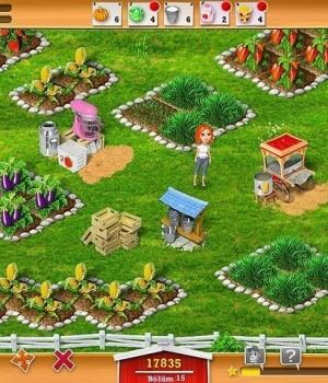 Hayatım Çiftlik Ekran Görüntüleri - 3