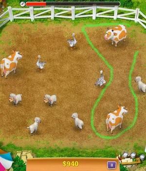 Hayatım Çiftlik Ekran Görüntüleri - 2
