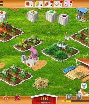 Hayatım Çiftlik Ekran Görüntüleri - 1