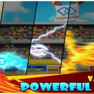 Head Soccer Ekran Görüntüleri - 3