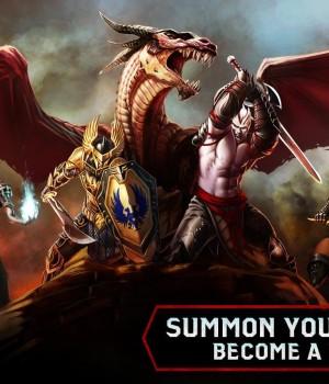 Heroes of Dragon Age Ekran Görüntüleri - 5