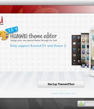 HiSuite Ekran Görüntüleri - 2