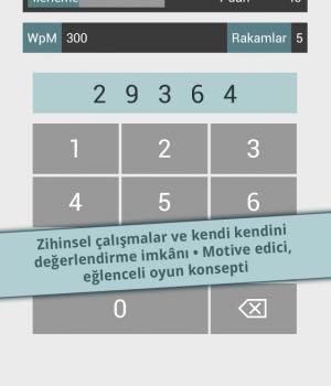 Hızlı Okuma Ekran Görüntüleri - 2