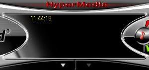 HyperMedia Ekran Görüntüleri - 3