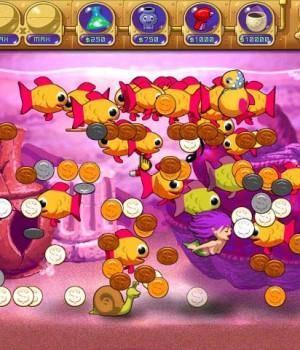 İnsaniquarium Deluxe 1.09 Ekran Görüntüleri - 1
