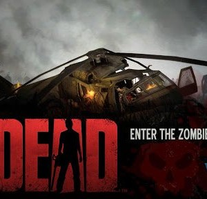 Into the Dead Ekran Görüntüleri - 1