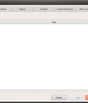 Iperius Backup Ekran Görüntüleri - 5