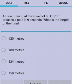 IQ ve Yetenek Testi Ekran Görüntüleri - 7