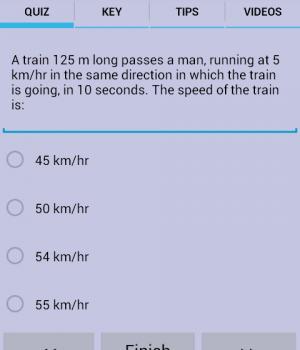 IQ ve Yetenek Testi Ekran Görüntüleri - 6
