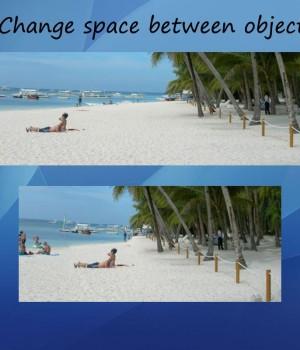 iResizer Ekran Görüntüleri - 2