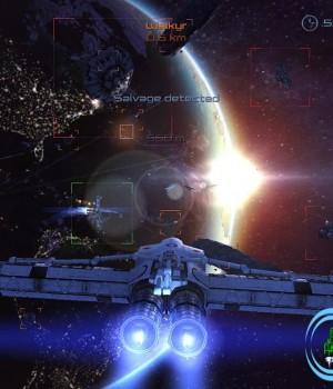 Iron Sky: Invasion Ekran Görüntüleri - 7