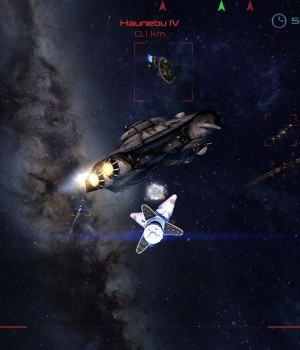 Iron Sky: Invasion Ekran Görüntüleri - 2