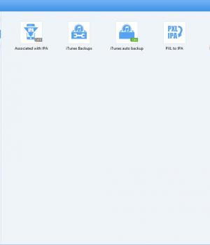 iTools Ekran Görüntüleri - 4