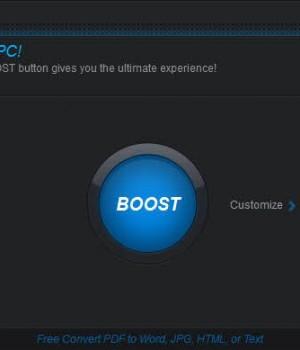 JetBoost Ekran Görüntüleri - 3