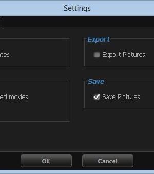 jMovieManager Ekran Görüntüleri - 6