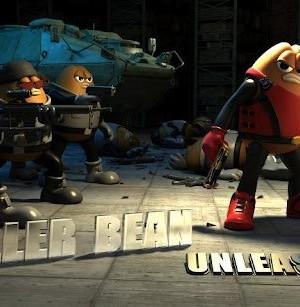 Killer Bean Unleashed Ekran Görüntüleri - 2