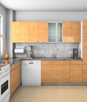 KitchenDraw Ekran Görüntüleri - 3