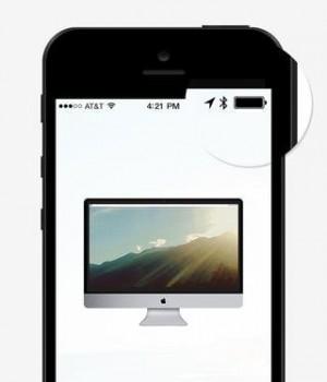 Knock Ekran Görüntüleri - 1
