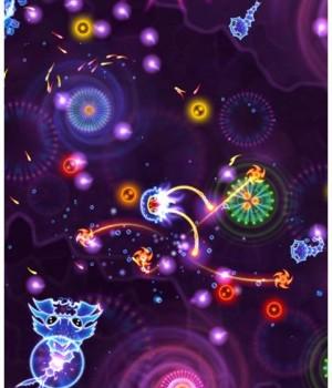 Lightopus Ekran Görüntüleri - 7