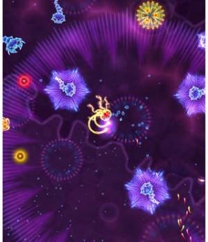 Lightopus Ekran Görüntüleri - 3
