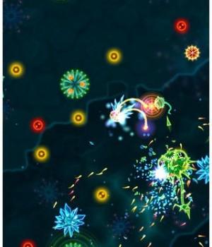 Lightopus Ekran Görüntüleri - 2