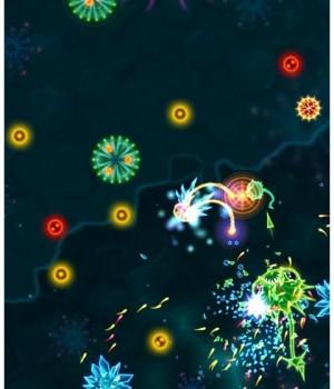 Lightopus Ekran Görüntüleri - 4
